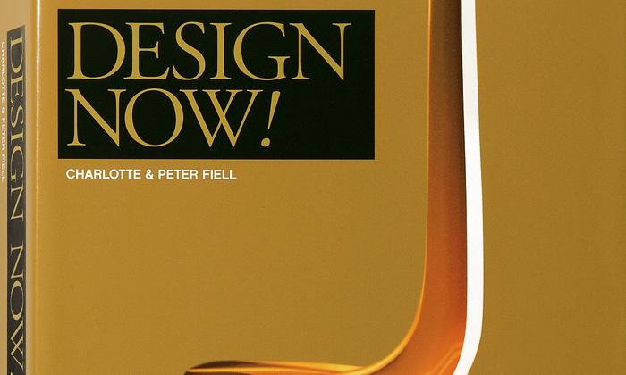 Produktový design pohomadě vDesign Now!
