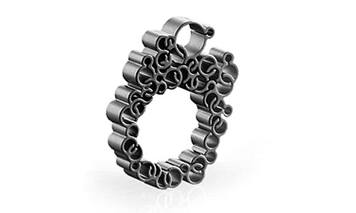 Šestnáct nejzajímavějších prstenů Tactoo
