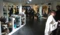 První showroom BoConcept v České republice