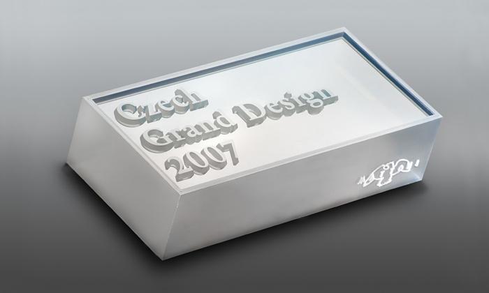Czech Grand Design vyhlásí vítěze už dnes večer