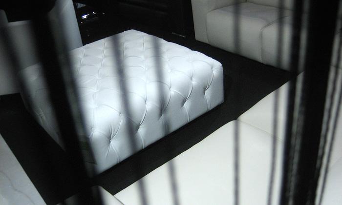 Typicky český Pragointerier New Design 2008