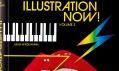 Obal knihy Illustration Now! 2 odvydavatelství Taschen