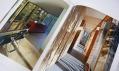 Rodiné domy zastupují i u nás nepříliš tradiční nové dřevostavby