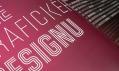 Prezentace písma Union pro Unii grafického designu