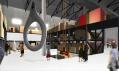 Nové experimentální prostory pro umělce odnadace Prada aAMO