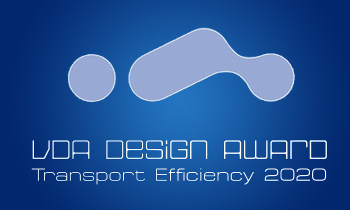 VDA Design Award 2008: soutěž designérů začíná