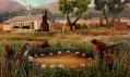 Gregory Crewdson: Untitled - série Natural Wonder (1992-1997)