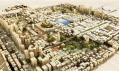 Ideální město budoucnosti podle OMA