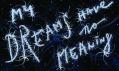 23. Bienále Brno – Stefan Sagmeister: Mé sny nedávají žádný smysl