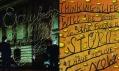 23. Bienále Brno - Dvojice plakátů Stefana Sagmeistera