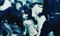 Gottfried Helnwein: Vzkříšení dítěte - obraz