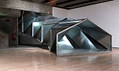 Psycho Buildings: Atelier Bow-Wow a jejich Life Tunnel