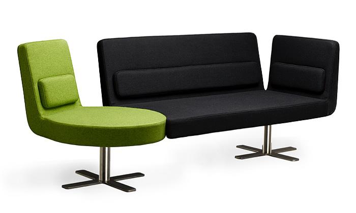 René Šulc založil své nové designové studio Inveno