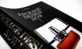 Kniha Package Design Now! odnakladatelství Taschen