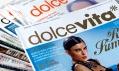 Časopis Dolce Vita je nejlepším českým časopisem nejen o designu
