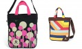 Popular: taška Bubble Pink a Retro