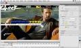 Především na animace zaměřený program Adobe Flash CS4