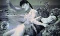 Fang Lijun - 1993
