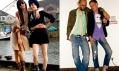 Street Fashion neboli Móda ulice: Berlín - Foto: Stil in Berlin