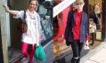 Street Fashion neboli Móda ulice: Londýn - Foto: The Style Scout