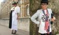 Street Fashion neboli Móda ulice: Celý svět - Foto: Face Hunter
