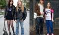 Street Fashion neboli Móda ulice: Helsinky - Foto: Hel Looks