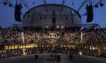 Blobs: Renzo Piano - Foto: Renzo Piano Building Workshop