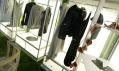 Designblok 2008: Módní butiky v Superstudiu DOX na Designblok Fashion Week