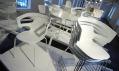 Designblok 2008: Alfredo Häberli ajeho nábytek pro Alias aKvadrat