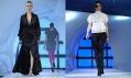 Designblok Fashion Week 2008: TIQE - Petra Balvínová