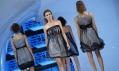 Designblok Fashion Week 2008: Timoure et group - TEG