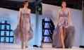 Designblok Fashion Week 2008: Šárka Šišková - Města ve mně