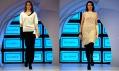 Designblok Fashion Week 2008: Boheme - Hana Stocklassová
