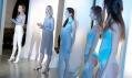 Designblok Fashion Week 2008: Olo-Dressing - Jakub Polanka