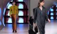 Shooting Fashion Stars 08: Isabelle Steger s kolekcí pro jaro a léto 2009