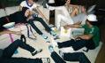 Výroční kolekce 60 Years of Soles and Stripes od Adidas