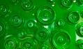 Nová amsterdamská prodejna piva Heineken od studia Tjep