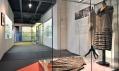 Výstava Artěl v galerii Uměleckoprůmyslového Musea v Praze