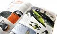Pohled do časopisu AutoDesign & Styling: L. A. design challenge