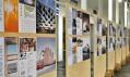 Výstava Evropská cena za architekturu - Mies van der Rohe Award 2007