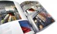 Bližší pohled do knihy Architecture Now! 5 neboli Architektura dneška 5