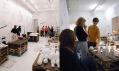 Záběry ze Supermarket Designfest 2007