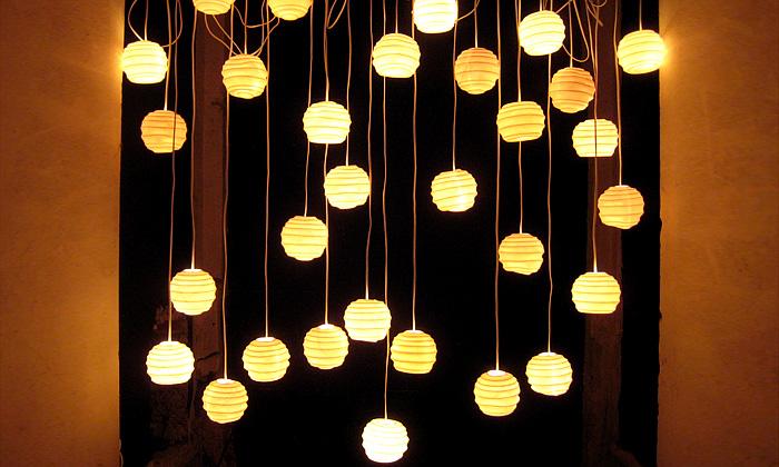 Tamsin van Essen představí Zkroucená světla Paříži