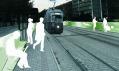Projekty revitalizace města Bratislava na výstavě Městské zásahy