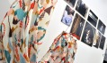 Výstava Obraz, komunikace, styl, funkce, koncept ústecké Fakulty umění a designu