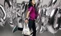 Módní kolekce Lookbook Woman 09 od Adidas Originals