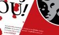 Český studentský projekt Sajou, který získal třetí místo naInternational Design Awards