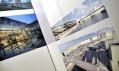 Výstava Young Viennese Architects 2 v Galerii Jaroslava Fragnera