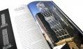 Pohled na nej mrakodrapy světa v knize Supermrakodrapy
