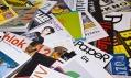 Plánovaná výstava BigMag hledá nezávislé časopisy po roce 1989